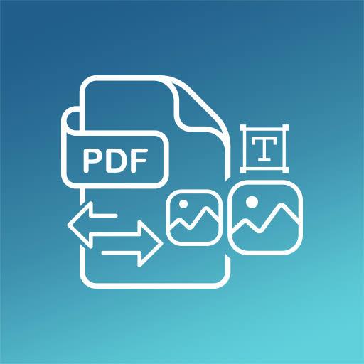Play Store: Acumulator PDF Creator