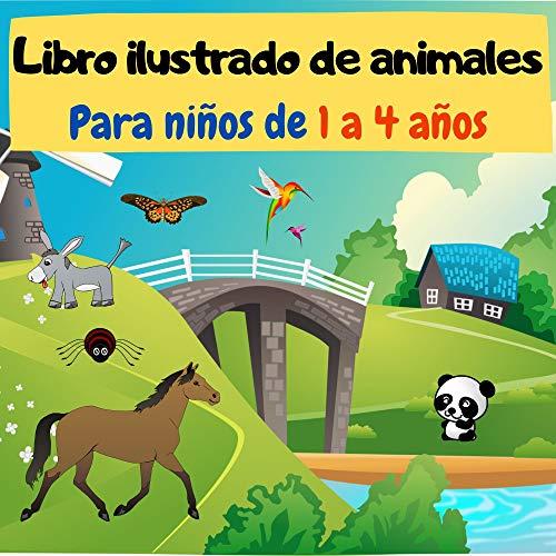 Amazon Kindle (gratis) LIBROS ILUTRADOS PARA NIÑOS [descubre animales] Y ADULTOS [antiestrés para dibujar] y muchos mas...