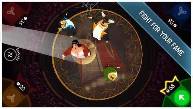 App Store: King of Opera iOS