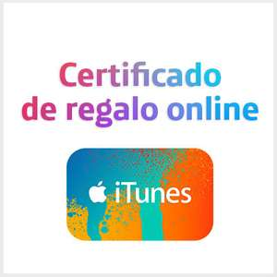 Movistar VIP: disponible certificado itunes