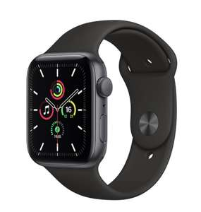 Costco: Apple Watch SE (GPS) Gris Espacial de 44 mm
