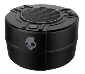 Amazon: Altavoz portátil Skullcandy Soundmine