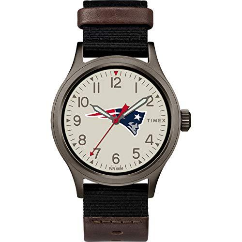 Amazon: Reloj Timex de amazon baratito y bonito