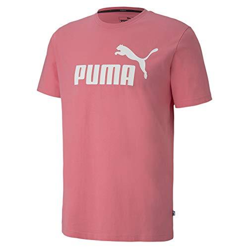 Amazon: Playera Puma Talla L (Aplica Prime)