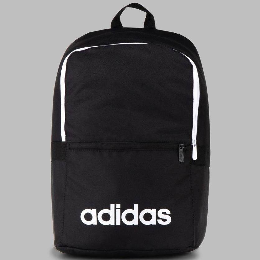 Adidas: Mochila Linear Classic Daily