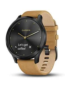 Amazon: Garmin Vivomove HR