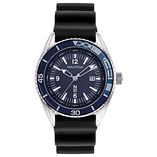 Amazon: Reloj náutica en su mejor precio