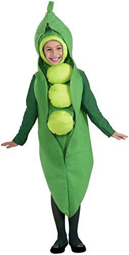 """Amazon: Disfraz """"Mama me quiero vestir como el Chicharito para Halloween; Condecido!!!!"""""""