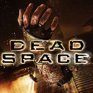 Microsoft Store: Dead Space [Xbox 360/One]