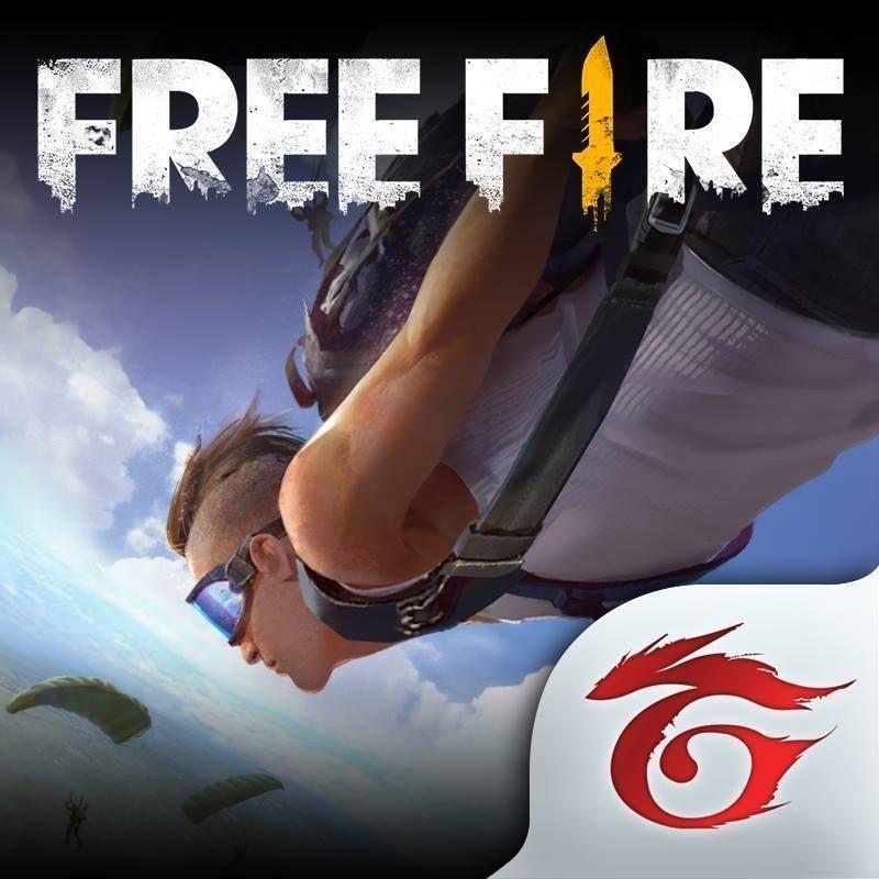 Garena free fire: bonificación al doble de diamantes comprados 2x1