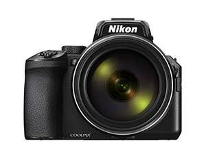 Amazon: Nikon COOLPIX P950