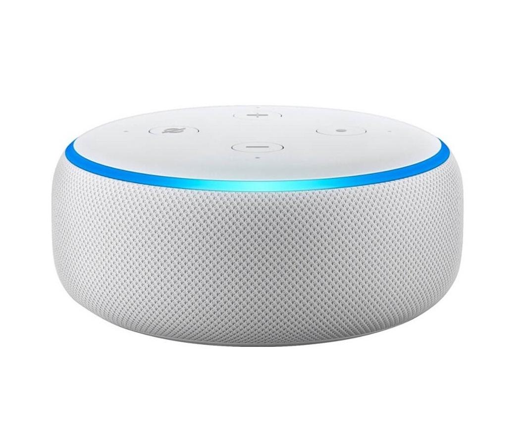 Best buy: 48hrs Amazon: Dispositivos Alexa y Amazon a precio del Prime Day.