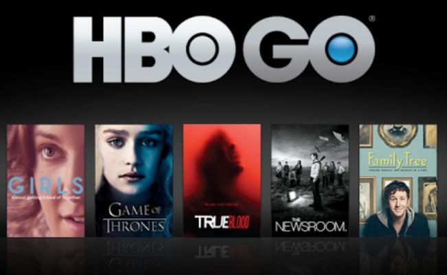 HBO GO: acceso gratuito a los primero capítulos durante julio