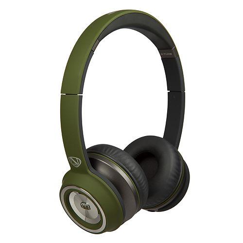 Amazon: Audífonos Monster Ntune a $837