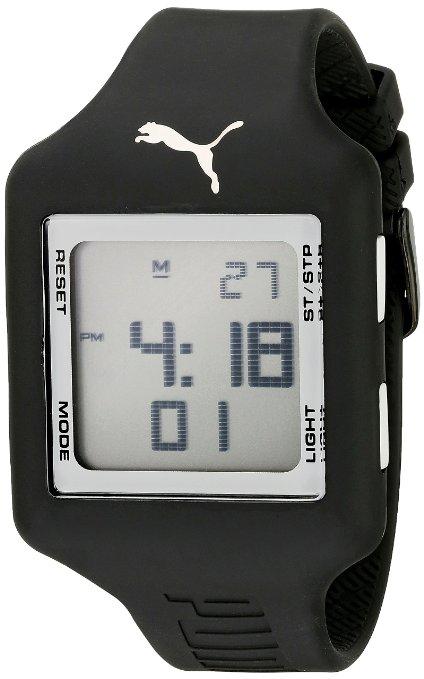 Amazon: Reloj deportivo Puma a $520