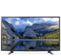 """Tienda Telmex: Pantalla LG 32"""" Smart TV 32LH570B"""