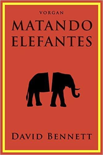 Amazon Tienda Kindle: e-book gratis Matando Elefantes