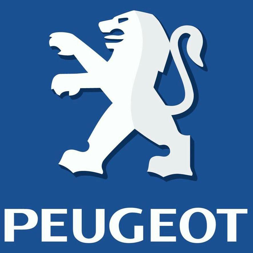 Buen Fin 2020 Peugeot: Bonos de Hasta $30,000 Durante el Buen Fin