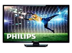 "Sam's Club: LED Smart TV Phillips de 32""desde $2,999 o menos"