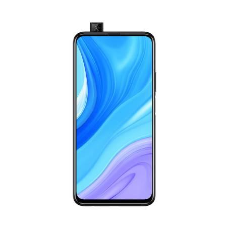 Sam's Club: Huawei Y9S 128 GB