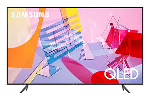 "Amazon: Samsung Qled 65"" QN65Q60"