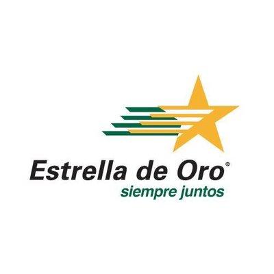 Autobuses Estrella de Oro te REGALA un Helado o una Gaseosa en restaurante 100% Natural presentando tu Portaboleto.