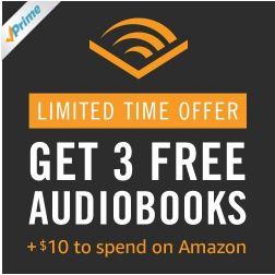Amazon USA : 10 USD gratis en cualquier compra