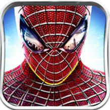 Juegos iPhone: The Amazing Spider Man y NOVA 3 a $12, LostWinds gratis y más