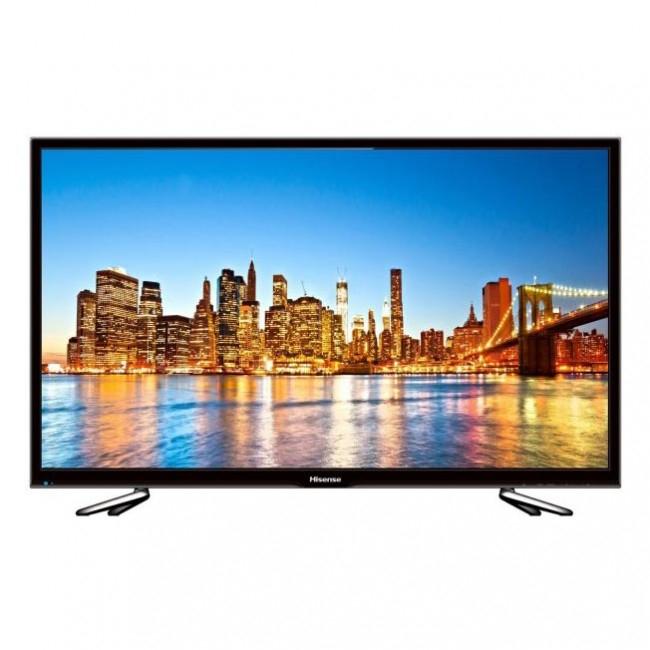 "Amazon: Television Hisense 50H5B 50"" Smart TV"