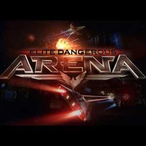 Steam: Juego ELITE DANGEROUS: ARENA para Windows como descarga GRATUITA por 4 días.
