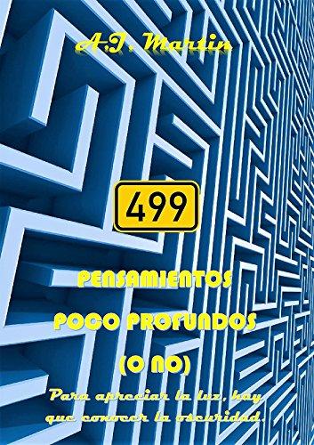 Amazon Kindle (gratis) 499 FRASES DE FAMOSOS; APRENDER Y REFLEXIONAR, AGENDA 2021, SAGA HACKERS y mas...