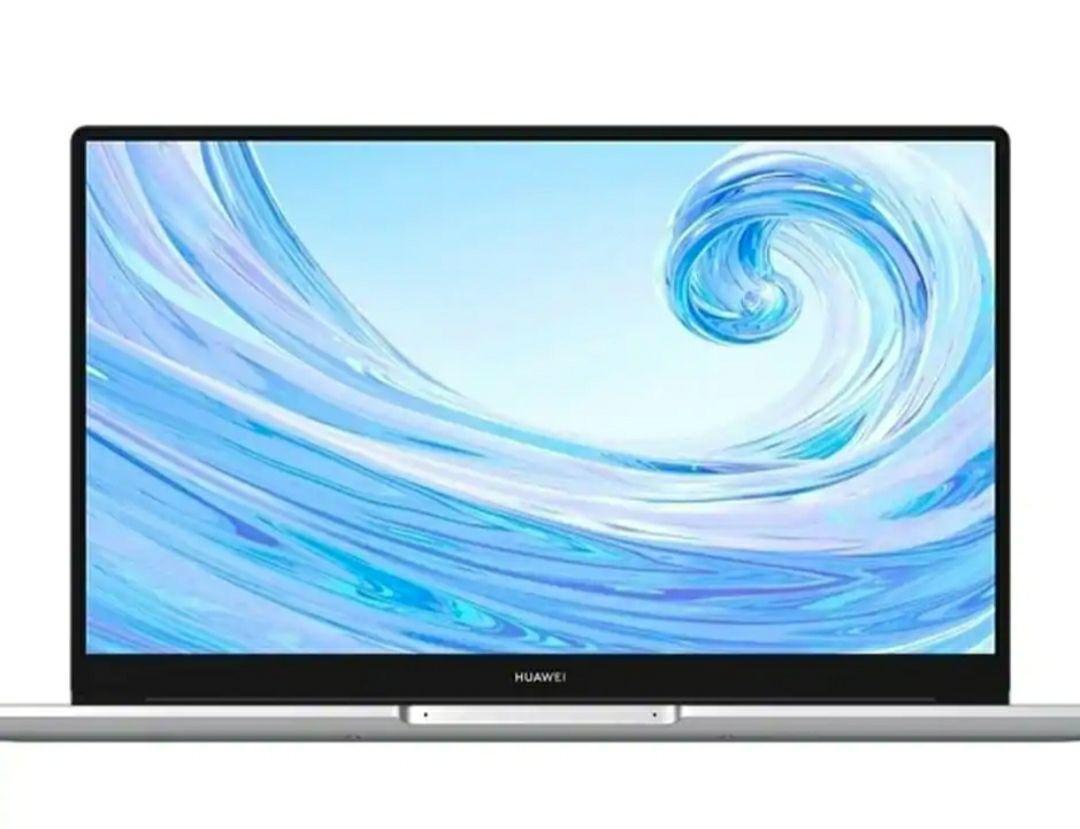 Liverpool: Laptop Huawei MateBook D15 1 TB Disco Duro + 256 GB SSD pagando con Banorte