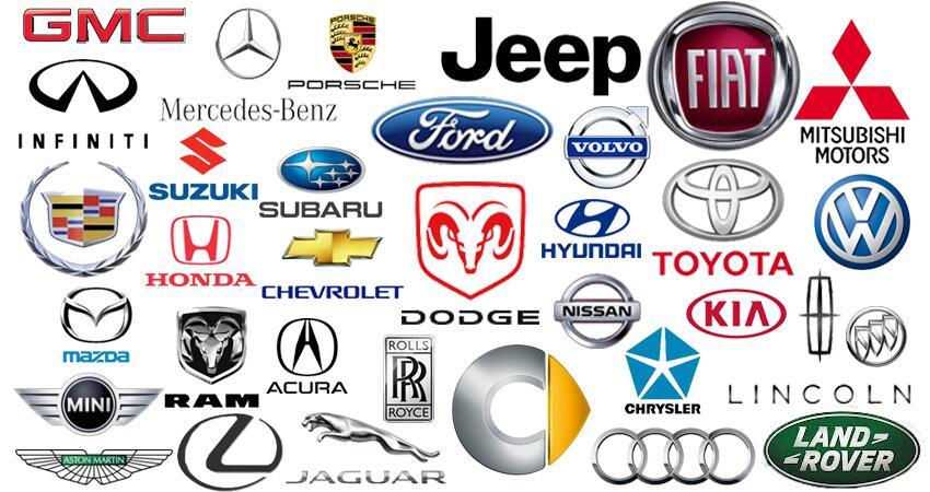 Buen fin 2020: Promociones de sector automotriz, todas las marcas