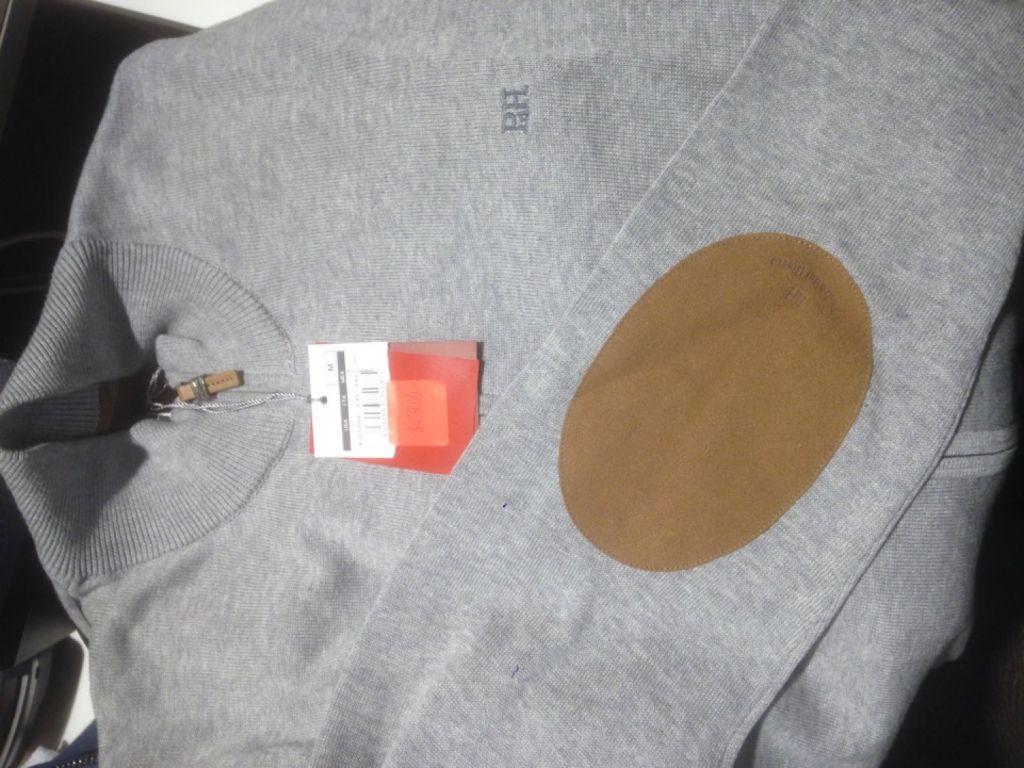 Cortefiel Gran Plaza Guadalajara: Jeans Pedro del Hierro de $1,595 a $479