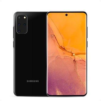 Linio: Samsung Galaxy S20 Plus en linio mas meses sin intereses y bonificaciones bancarias