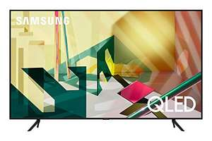 Amazon: Smart TV Samsung QLED Q70T 65""