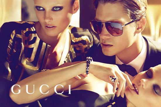 Amazon MX: Relojes Gucci con hasta el 58% de Descuento