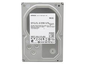 PCEL Disco Duro 3TB Hitachi 7200 RPM [NEW PULL]