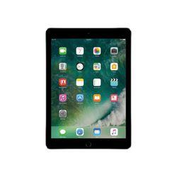 """Elektra: Apple iPad Pro 9.7"""" 256GB - Gris Espacial pagando con citibanamex"""