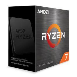 Mi PC: Ryzen 7 5800X + Buen Fin