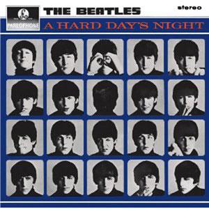 Mixup: The Beatles algunos LP en 364.00 pesos
