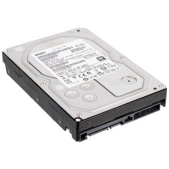 Linio: HDD Interno Hitachi Deskstar 3TB, Caché 32MB, 7200 RPM Newpull
