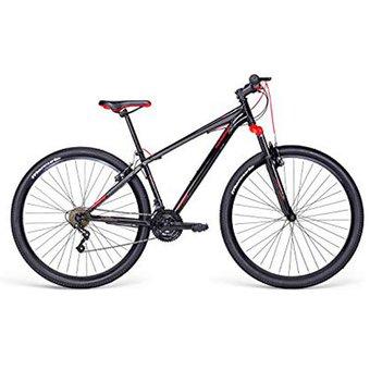 Linio: Bicicleta Mercurio r29 básica con debito scotiabank
