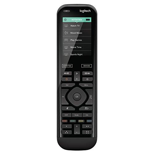 Amazon: Logitech - Harmony 950 Precio mas bajo (Keepa)