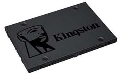 Amazon: Kingston SSD 240GB