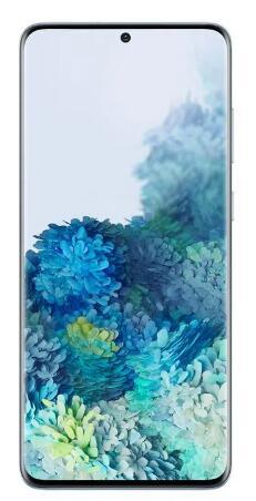 Samsung Store: Galaxy S20+ con Citibanamex
