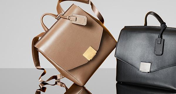 Samsonite: Oferta de mochilas en descuento