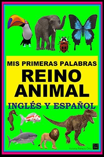 Amazon Kindle (gratis) LIBRO BILINGÜE ILUSTRADO DE ANIMALES, YO DRAGON, MATEMAICAS DISCRETAS y mas...