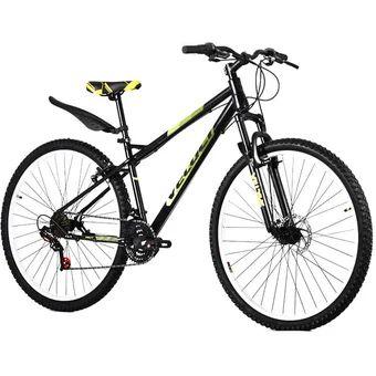 Linio: Bicicleta r29 veloci