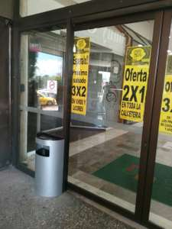 Promoción de Julio Regalado en Soriana y Comercial Mexicana: 3x2 en vinos y licores desde el sábado